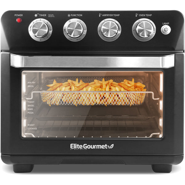25L Air Fryer Oven