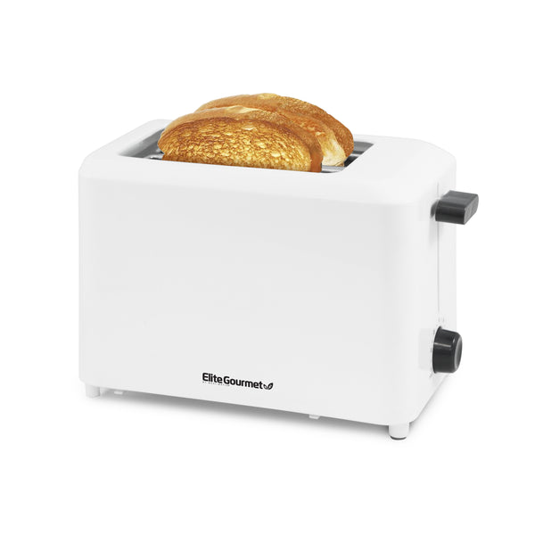 2 Slice Cool-Touch Toaster