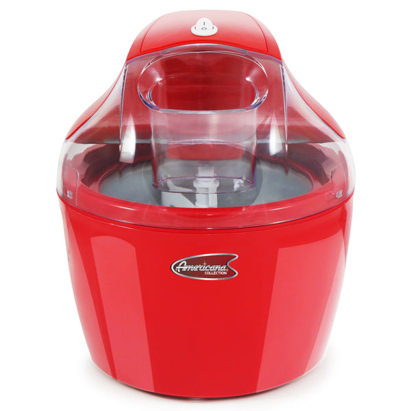 1.5Qt. Personal Ice Cream Maker