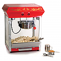 4oz. Tabletop Popcorn Maker