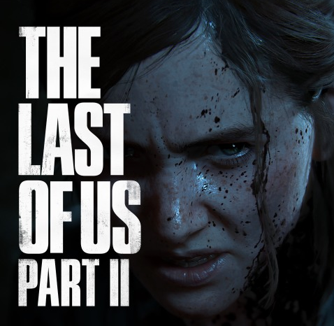 The Last of Us Part 2 – PS4 (Compte Principal + Secondaire )