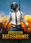 PLAYERUNKNOWN'S BATTLEGROUNDS (Compte Principal + Secondaire )