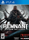 Remnant: From the Ashes - Swamps of Corsus Bundle (Compte Principal + Secondaire )