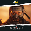 Ghost of Tssushimaa – PS4 (Compte Principal + Secondaire )
