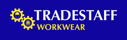 Butchers Apron- S839 | Tradestaff Workwear