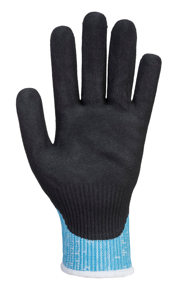 Claymore AHR Cut Glove- A667