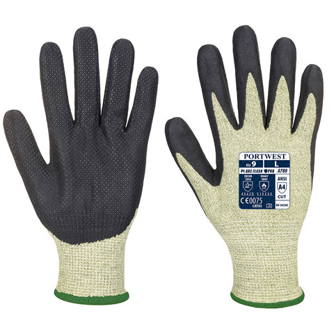 ARC Grip Glove- A780