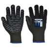 Anti-Vibration Glove- A790
