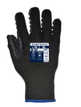 Anti-Vibration Glove
