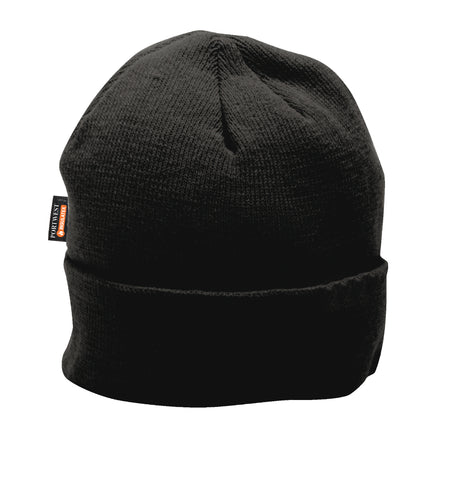Insulatex Knit Cap- B013