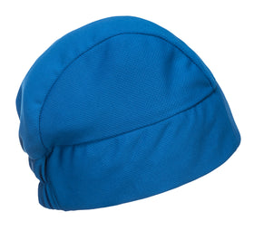 Cooling Crown Beanie- CV11