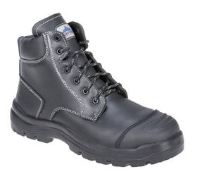 Clyde Safety Boot- FD10