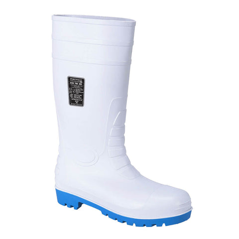 Total Safety Gumboot