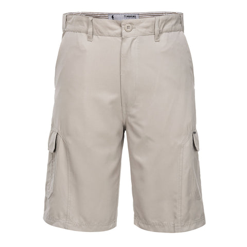 Cascade Mens Short