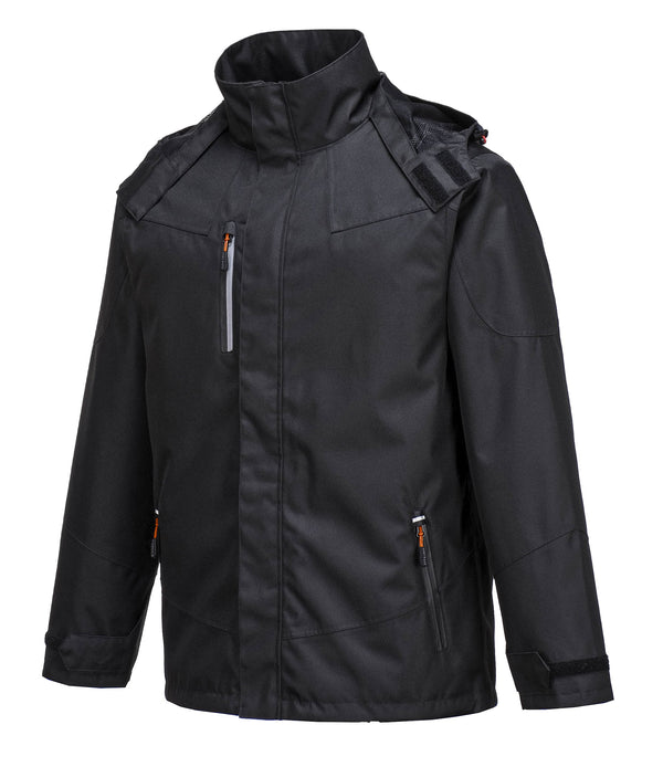 Outcoach Jacket - S555