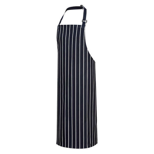 Butchers Apron- S839