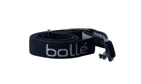 Bollé Safety Retainer Strap