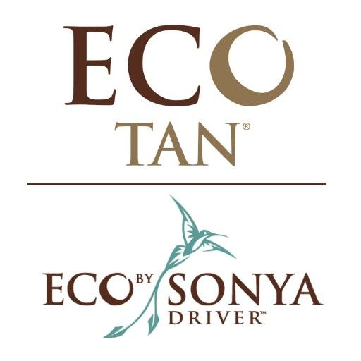 The Eco Tan Collection has Arrived!