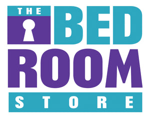 thebedroomstore.com