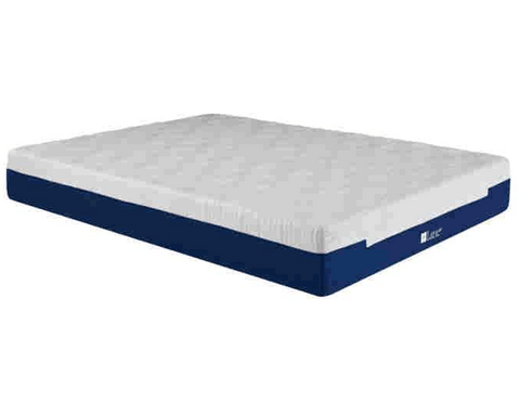 "7"" Lane Memory Foam Mattress"
