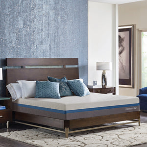Thomasville® Momentum™ III Mattress