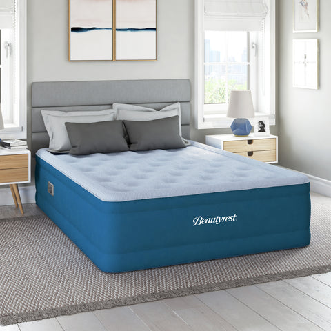 Beautyrest® Comfort Plus™ Air Mattress