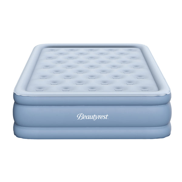 Beautyrest® Posture-Lux™ Air Bed