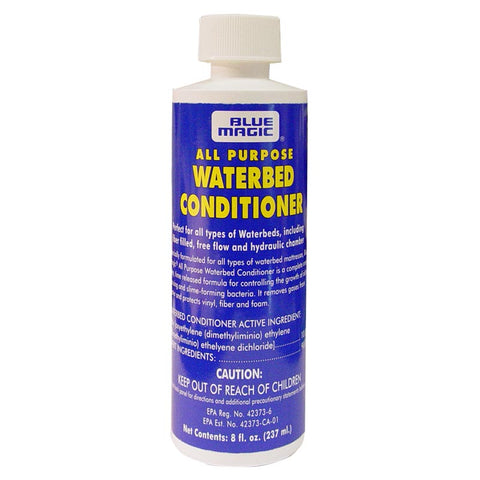 Blue Magic All Purpose Waterbed Conditioner
