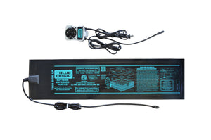 Blue Magic 120 Watt Softside Waterbed Heater