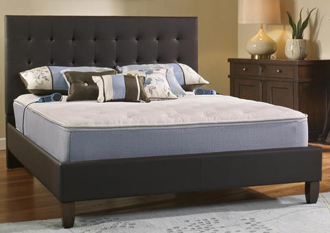 SensAir Cirrus 6-Chamber Number Bed