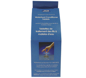 Blue Magic Waterbed Conditioner Tablets