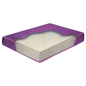 Constellation 4 Waterbed Mattress