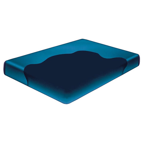 Free Flow Waterbed Mattress