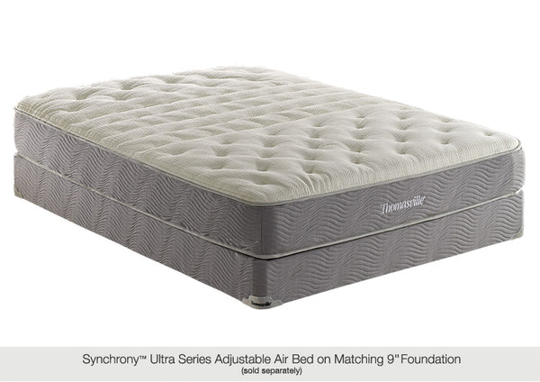 Thomasville® Gemini 6-chamber Air Bed