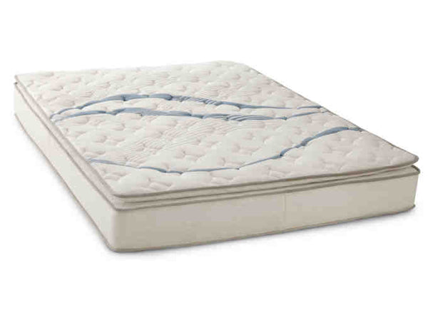 "InnerFlex™ 10"" Pillow Top InnerSpring Mattress"