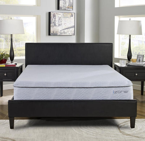 iZone™ Z3 Mattress Queen Size
