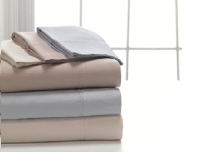 DreamFit 100% Brushed MicroFiber Sheet Set
