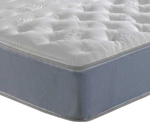 Night Air Ultra 6650 Smart Number Bed