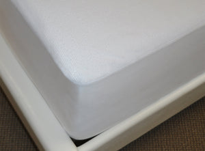 Thomasville™ Purify® Mattress Protector