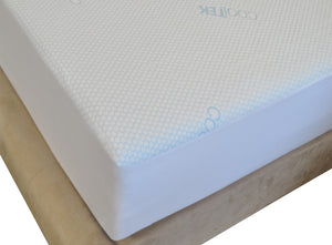 Thomasville™ CoolTek™ Mattress Protector