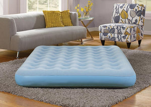 Simmons® Smart Aire™ Express Air Bed
