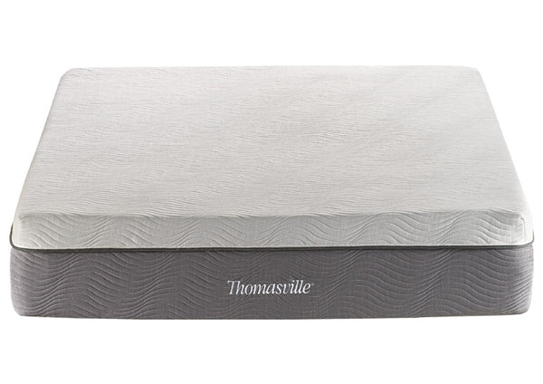 Thomasville® Orion 6-chamber Air Bed