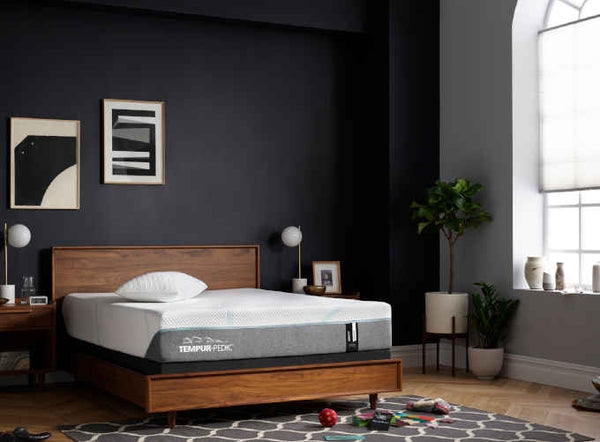 TEMPUR-Adapt® Medium Mattress