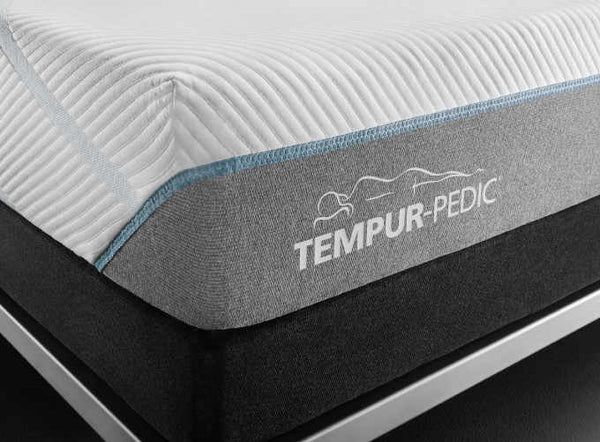 TEMPUR-ProAdapt® Soft Mattress