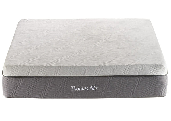 Thomasville® Jupiter 2-chamber Air Bed