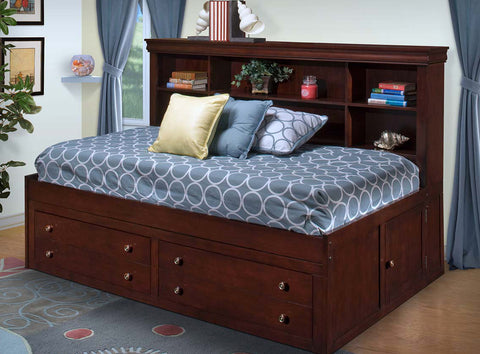 Versailles Lounge Bedroom Set
