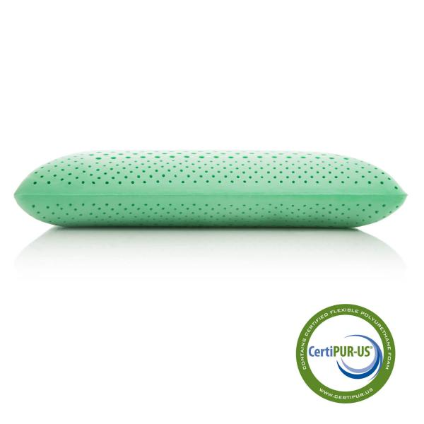 Z™ Zoned Dough® Pillow + Peppermint