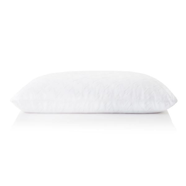 Z™ Zoned Gel Dough® Pillow