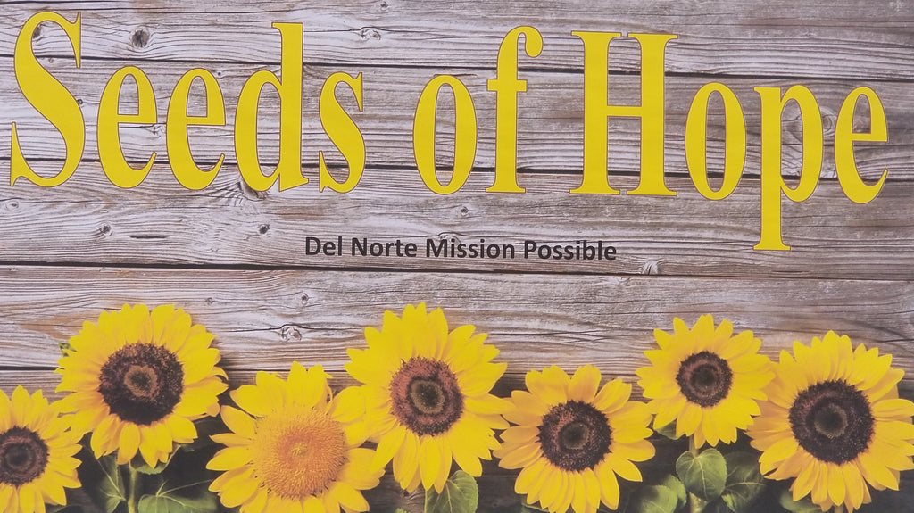 Partnerships Make 'Mission Possible House' a Success