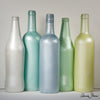 Pearlescent Glaze 250ml